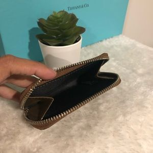 Marc Jacobs Accessories - Marc Jacobs Vintage Card Coin Holder